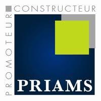 priam's